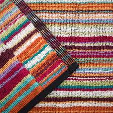 buy missoni home jazz towel    amara