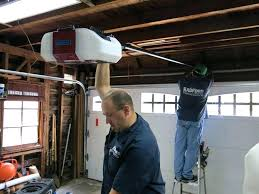 how to install liftmaster garage door opener reasons why your garage door opener is not working