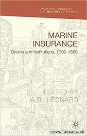 Is closely associated with all the segments of the insurance industry which includes insurance regulatory authority. Marine Insurance Download Free Pdf Epub Books