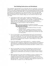 Objective On Resume For Cna Cover Letter Cna Resume Objective Examples Nursing Assistant 85