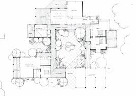 inspirational spanish house plans with courtyard graphics style floor spanish villa house plans ranch plans
