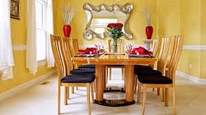 carpet dining room. Beautiful Dining In Carpet Dining Room R