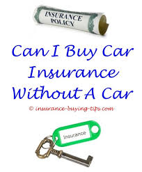car insurance quotes health insurance supplemental health insurance and workers compensation insurance