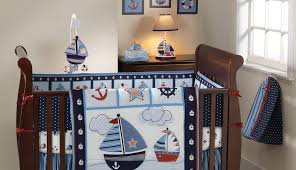 star camo crib dark boy sheets elephant curtains light nursery cot grey bedding comforter white baby