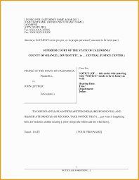 Pleading Paper In Word Free Pleading Paper Template Word Of How To Prepare And