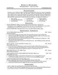 Resume Profile For College Student Internship Resume Format For College Students Are There Any