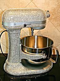kithen aid mixer kitchenaid ice cream maker recipes kitchenaid ice cream maker manual kithen aid classic stand mixer