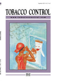 kids campaign against tobacco tobacco control the cover and cover essay of the 1996 issue of tobacco control featured children s artwork from several tobacco counter advertising contests