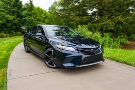 2018 toyota camry price. exellent camry 18toyota_camry_jb_01jpg with 2018 toyota camry price a