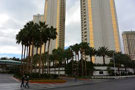 Signature At MGM Grand Condos For Sale Resales And Photos Las - Mgm signature 2 bedroom suite floor plan
