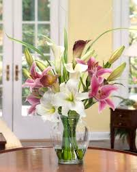 ... Amazing Floral Arrangements Floral Ideas Floral Ideas Stunning Top Best  Easy Flower Home Improvement Church Flower ...