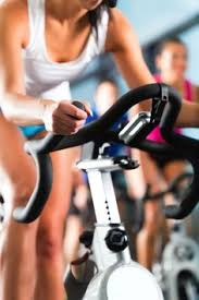 10 stretches for spin cl junkies