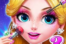 free barbie makeup games for pc 4k wallpapers