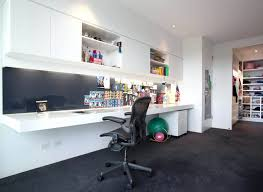 build your own office. Magnificent Design Your Own Office Space 3 Build C