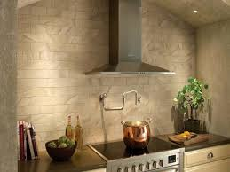 kitchen wall tiles ideas uk new kitchen contemporary kitchen wall tiles design in nigeria