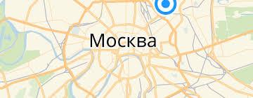 Игрушечные машинки и техника — купить на Яндекс.Маркете