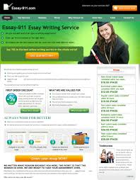 informative essay down syndrome narrative essay guide 1 informative essay down syndrome narrative essay guide