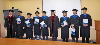 Новости Торжественное вручение дипломов выпускникам  Торжественное вручение дипломов выпускникам совместной программы МЭИ ТУ Ильменау Германия
