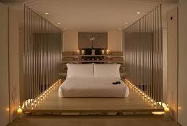 Nifty Best Interior Designer In The World H72 About Home Interior Ideas  with Best Interior Designer In The World
