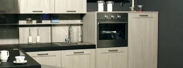 24 inch wall oven microwave combo wall ovens with microwave the oven combination 24 inch wall