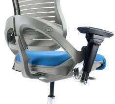 most comfortable computer chair.