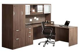 office desk with hutch storage. GSA Approved Furniture 1 800 531 1354 Trusted 30 Years Intended For Office Desk With Hutch Storage