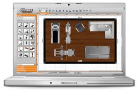 Home Gym Planner Create Your Home Gym Layout With Our Free Online