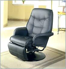 office recliner chair. Seemly Office Chair Recliner Full Size Of Furniture Innovative G