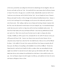 essay on the environmental crisis essay on comedy of errors top expository essay topic ideas writing tips and sample essays partnership for public service