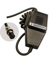 pit bike wiring diagram cdi images pin co mic wiring diagram 49 cc 5 wire diagram xlr pin diagram