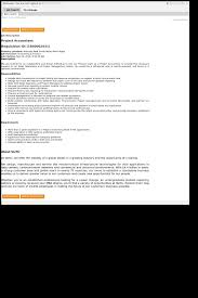 Project Accountant Job At Vertiv In North Ryde Australia 14663631