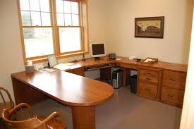 home office style ideas. designer home office furniture skillful design kansas city modest decoration style ideas