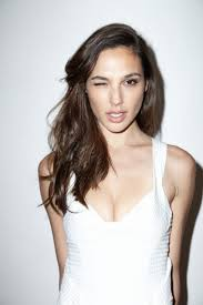 280 best images about Gal Gadot on Pinterest