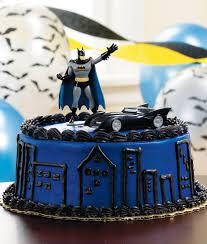 18 Unique Birthday Cake Designs For Girls Boys Live Enhanced
