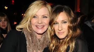 Sarah Jessica Parker Responds to Commenter Saying She 'Dislikes' Kim  Cattrall After 'SATC' Announcement