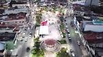 imagem de Vitória de Santo Antão Pernambuco n-6