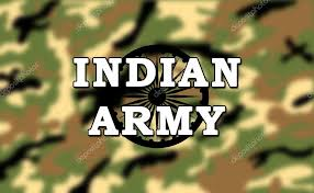 indian army images 1024x630