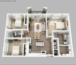 5 bedroom floor plan designs beautiful 3d house plan design small house plans 3d house plans