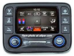 2013 2017 uconnect voice recognition control centers audio fiat s version of uconnect is their own completely home grown uconnect 5 d for the size of the screens on the hardware it uses