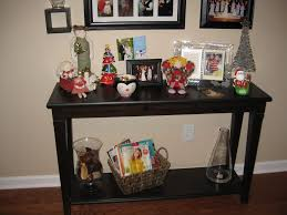 Sofa Table Decorations How To Decorate A Sofa Table The Most Popularly Ck3 Umpsa 78 Sofas