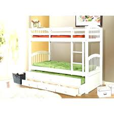 bunk bed with trundle and drawers. Exellent And Bunk Bed Trundle Drawers Q88 46 Ideal Storage Cheap Triple  With Inside Bunk Bed With Trundle And Drawers