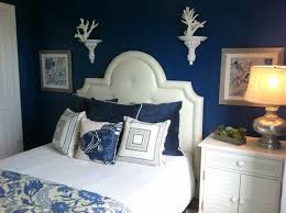 Creativity Bedroom Colors Blue A With Inspiration Decorating