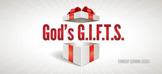 s gifts faith ephesians 2 8 10