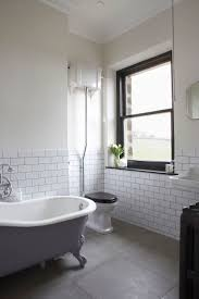 Small Picture The 25 best White tiles grey grout ideas on Pinterest Small