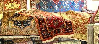 welth oriental rugs dallas rug cleaning co ross avenue tx