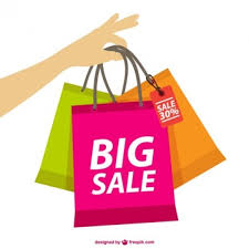 Image result for shopping bag