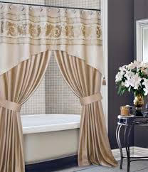 bathroom bathroom sets shower curtain liven up your bathroom space with this exciting and charming