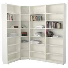 Long Bookshelf Ikea Ikea Wall Unit Bookcase Billy Bookcase Doors Ikea Tall  Narrow Bookshelf