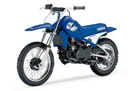 yamaha 80 dirt bike. 2007 yamaha pw80 pictures \u0026 specs 80 dirt bike a