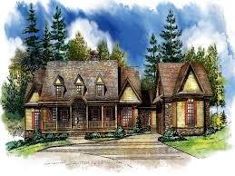 house plans with garage attached by breezeway arts cute storage containers remodeling kitchen cabinets modern bathroom